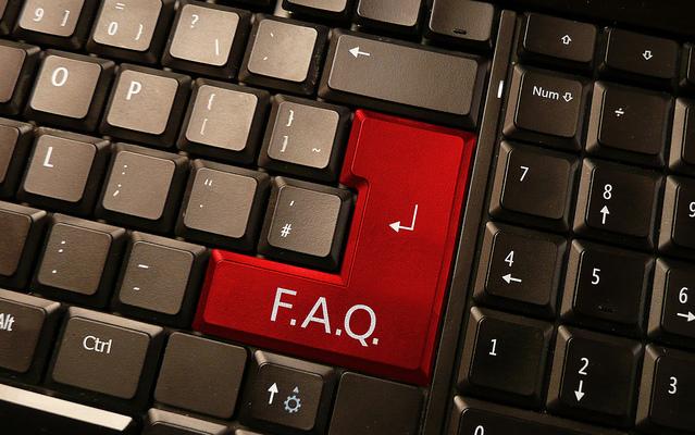 Top Questions Enterprises Have About Telecom Expense Management