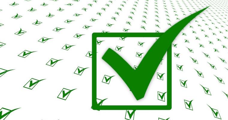 Selecting a Telecom Expense Management (TEM) Solution: 10-Point Checklist