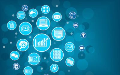 Business Intelligence: 5 Trends Impacting Telecom & IT