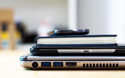 Telecom Expense Management (TEM) Advantages