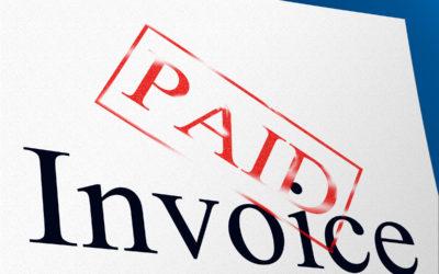How do You Process, Validate & Correct Telecom Invoices?